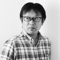 Hiroaki Kageyama