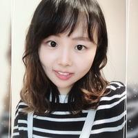 Hua Zhou