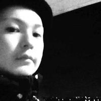 Tatsuro Kodama