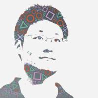 Ryota Sakaguchi