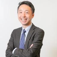 A. 敏宏