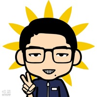 Tong Nian