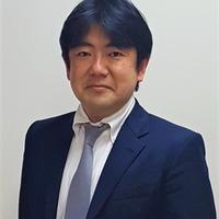 Takashi Seki
