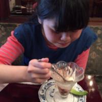 田中美菜子