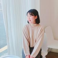 Kanehara Aki