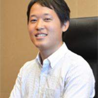 Teruhiko Yatomi