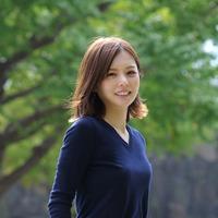 Minato Kudo