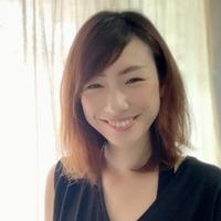 Kanazawa Hanako