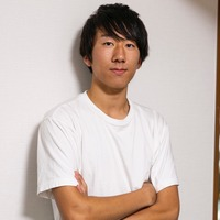 Koshi Morishita