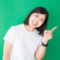 Junko Otsuka