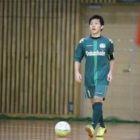 Taro Sakuraba