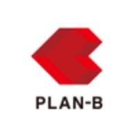 PLAN-B採用担当
