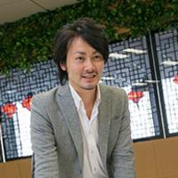 Toshiya Hirai