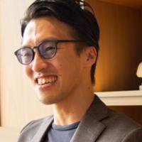 Tsuyoshi Kanemura