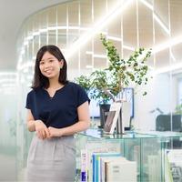Akari Imamura