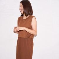 Satomi Nakoshi