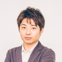 Daiki Kohmatsu