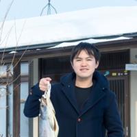 Masayuki Abe