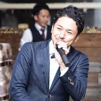Ryo Osera