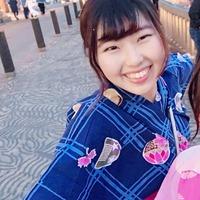 Nanako Kawahata