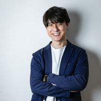 Takeshi Matsukuma