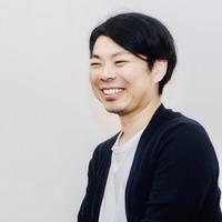 Hitoshi Tsuda