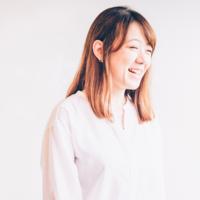 米森 亜紀子