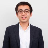 Yasuhiro Nakanishi