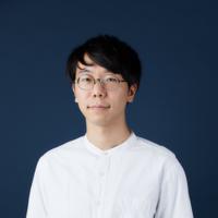 Ryo Sato