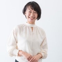 Rie Furukawa