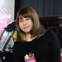 Kana Yanagihara