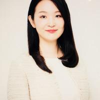 Yuuka Matsueda Akiyoshi