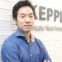 Naoki Nikaido