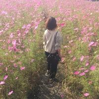 Kanae Mizumoto