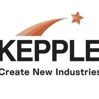 ケップル HRチーム