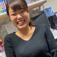 山崎 加夏子