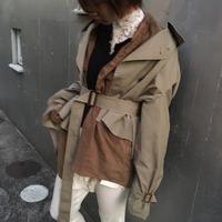 木村奈津美