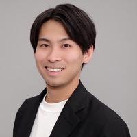 Natsuki Masui