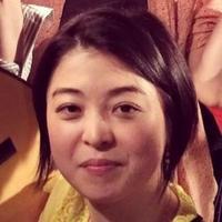 Mihoko Kaneda