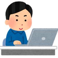 Toshiya Shirai