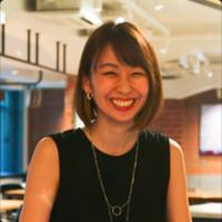 Natsumi Ohya
