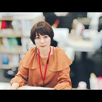 小林 裕美