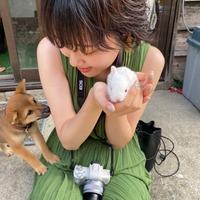 Sachiko Homma