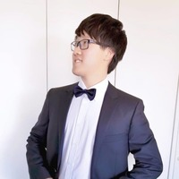 Chen Lee