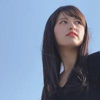 Shiomi Kanto