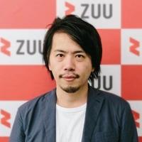 Takuro Higuchi