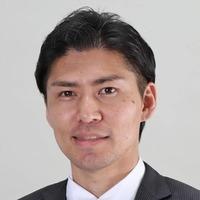 Shinji Mitsuishi