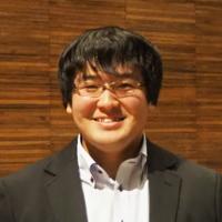Takamichi Ishige