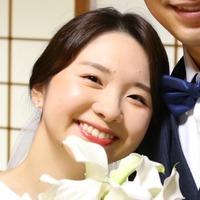 Kumiko Uemoto