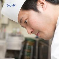 Hiroaki Naitou